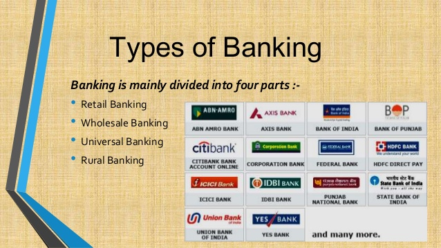 type of bank accounts Interest penalty type account: here you can withdraw as much as you want whenever you want however, the bank will not pay you any interest for the month in which the withdrawal is made notice accounts: this type of account requires you to give thirty, sixty or even ninety days' notice before you make a withdrawal, or you will be hit with.